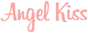Escort Roppongi Delivery Health Tokyo | Angel Kiss ロゴ